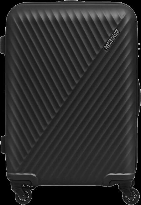Black Product