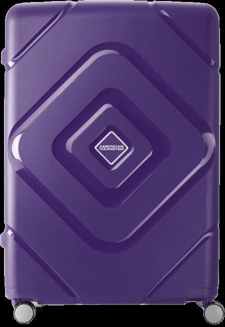 Purple Product